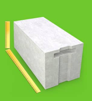 геометрия блоков