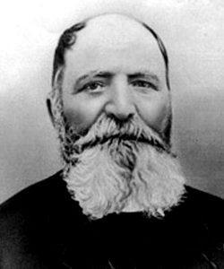 Жозеф Монье