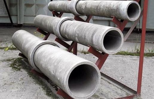 трубы соединение