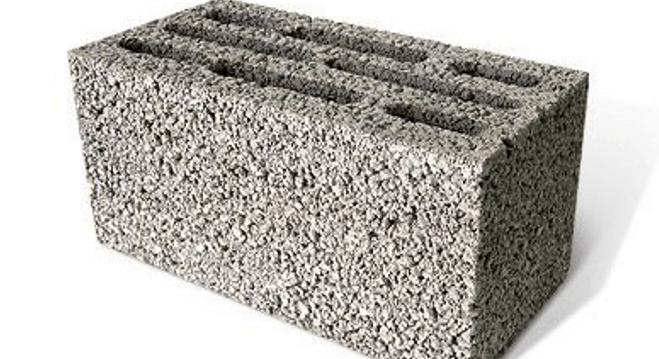 Текстура керамзитобетона дорога из бетона
