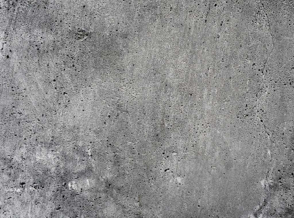 монолит бетона