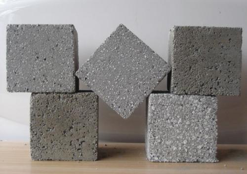 морозостойкость бетона испытания