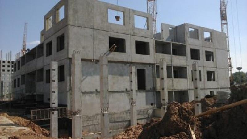 Навесная панель керамзитобетон бетонная смесь бсг м150