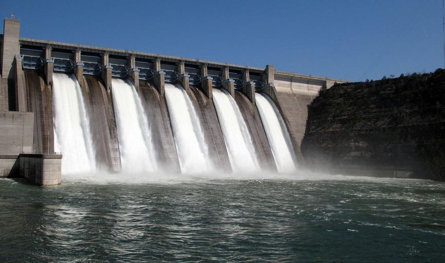 водостойкие конструкции
