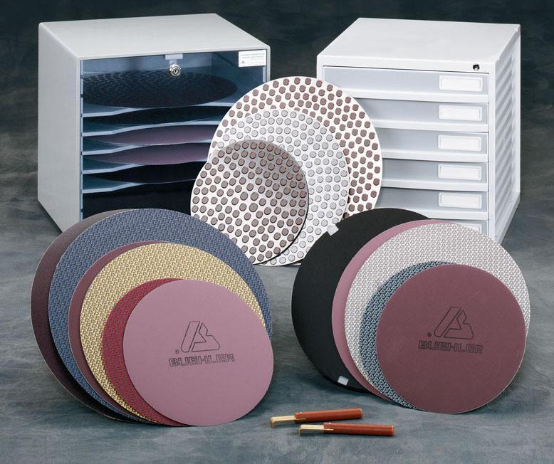 алмазные сегменты для обработки бетона