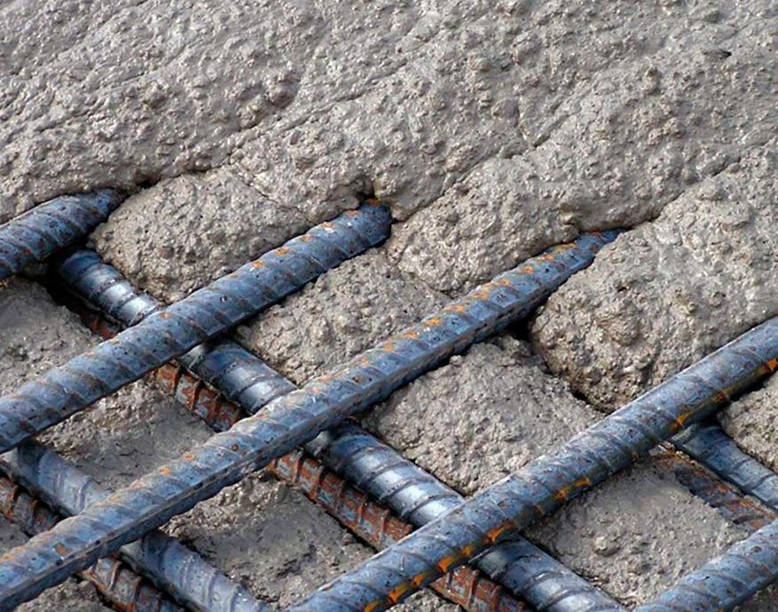 для чего нужен пластификатор в бетон