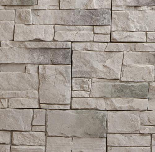 плитка бетонная прямая