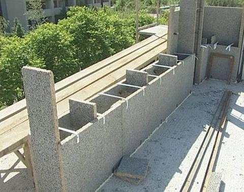 работа с цементно-стружечными плитами