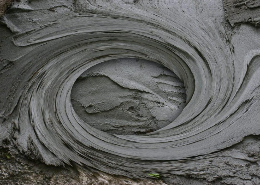 самостоятельное приготовление жаростойкого бетона