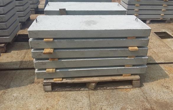 Бетон плит бетонная смесь для опалубки