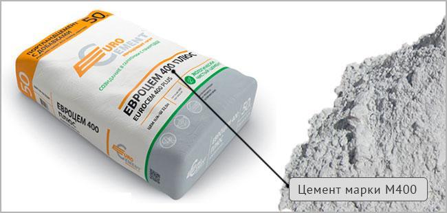 Растворы готовые кладочные цементные марки 200 купить бетон в витебске с доставкой