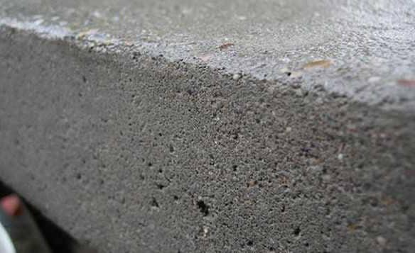 улучшение характеристик бетона благодаря пластификатору