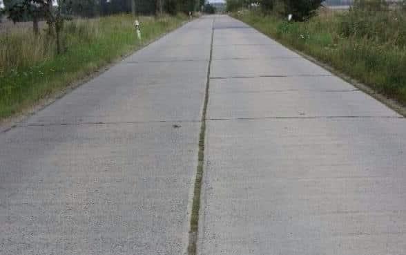 виды бетонных плит