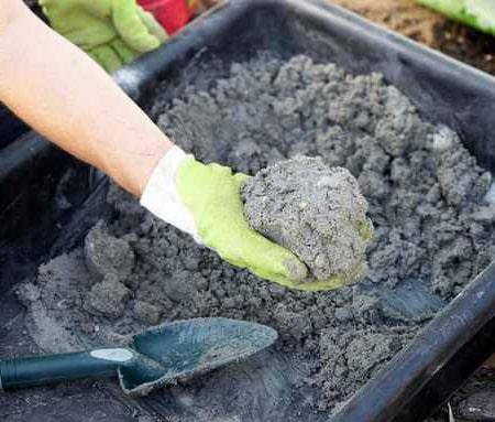 зачем добавлять в бетон пластификатор