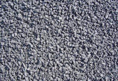 какой щебень лучше для бетонного раствора