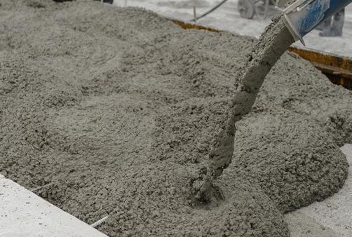 приготовление цемента М200