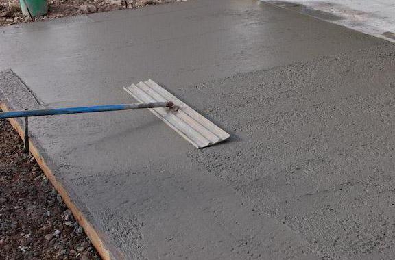 Бетон теплого медведково бетон