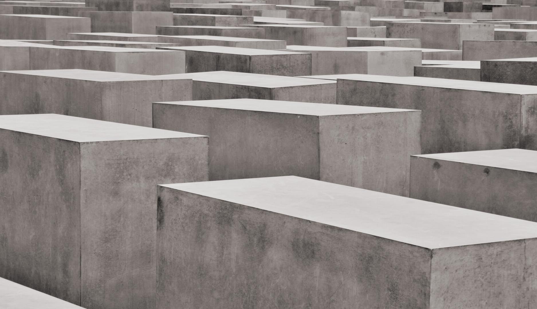 бетон тяжелый