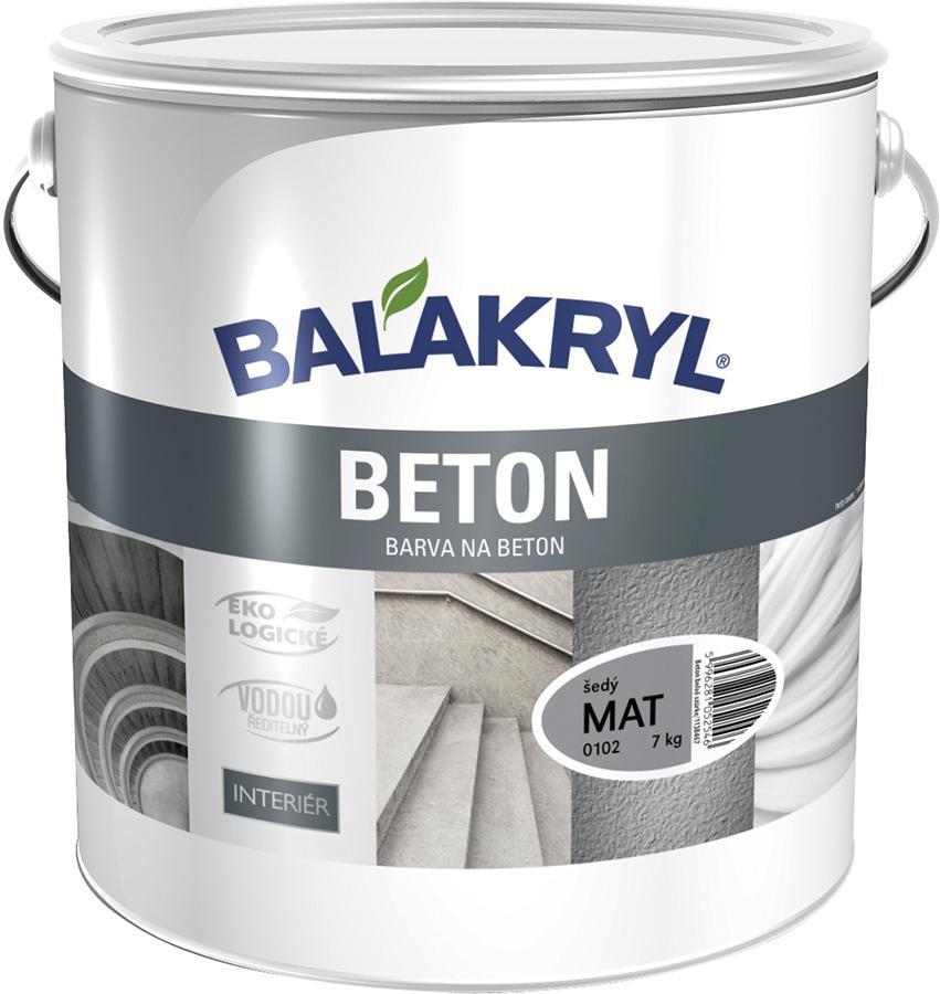виды краски для бетонной ограды