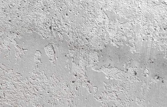 почему нужно удалять цементное молочко