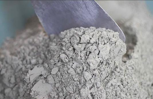 применение цементм м500 д0