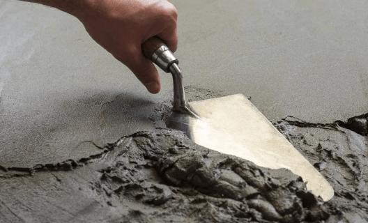 смесь цементно-известковая для кладки