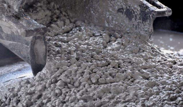 цемент для заделки швов и гидроизоляции