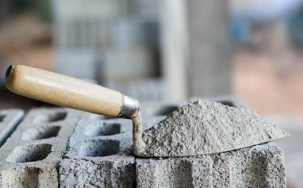 виды и особенности производства цементм м600