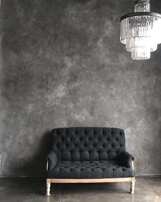 Арт бетон декоративная бетон чеком