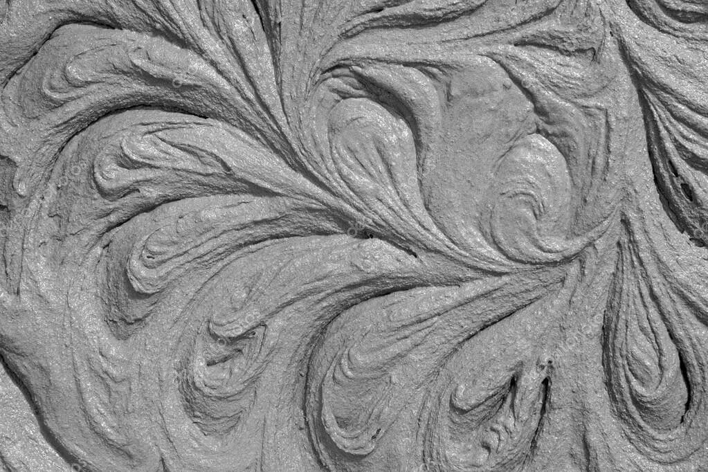 бетонный раствор твердение и набор прочности