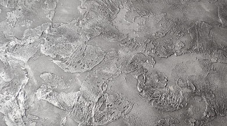что такое арт бетон