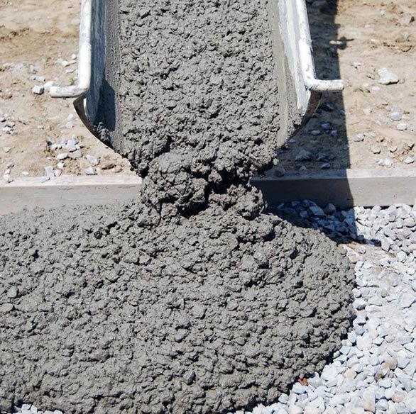 обязательное декларирование бетонных растворов