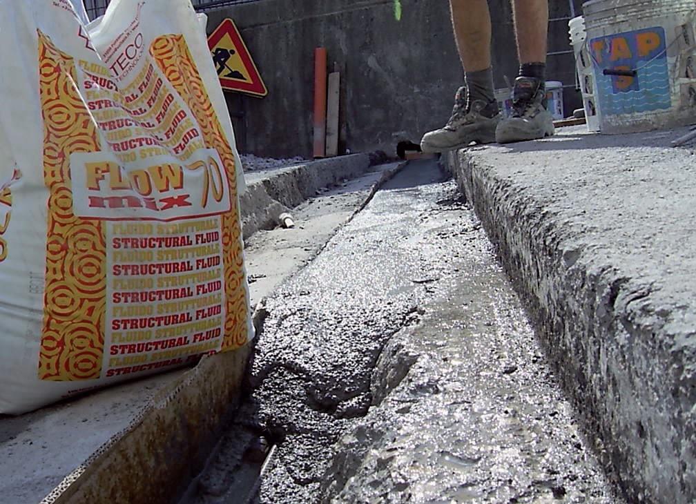 пропорции для приготовления бетона М700