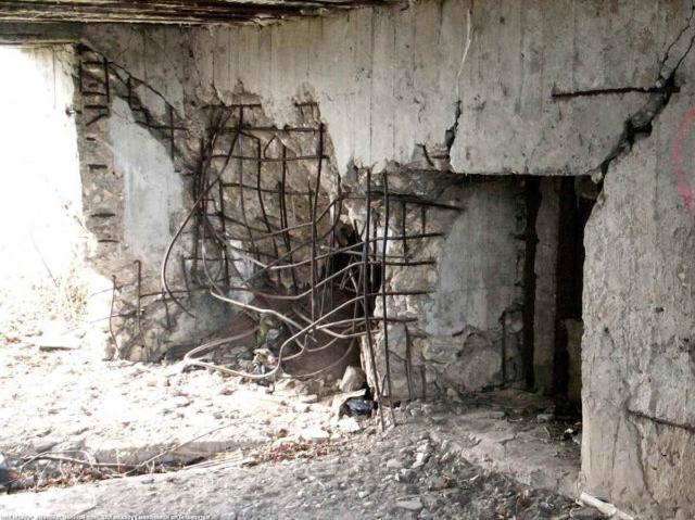 Разборка бетона раствор кладочный цементный гост 28013 98