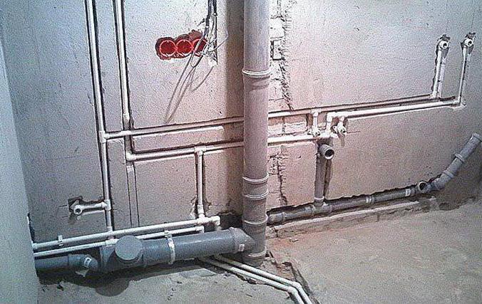 Штробы в бетоне москва завод по производству бетонных смесей