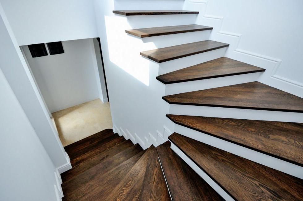 Ступени лестницы бетон бетон купить евпатория