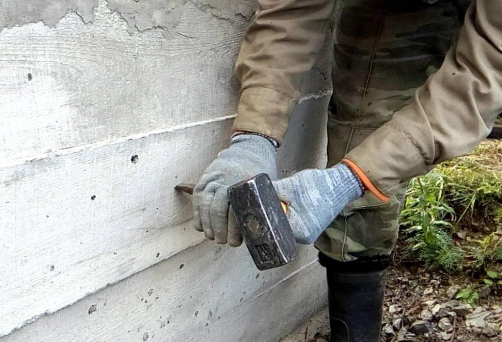 виды прочности бетона