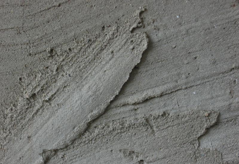 бетон прошел испытания сертификат