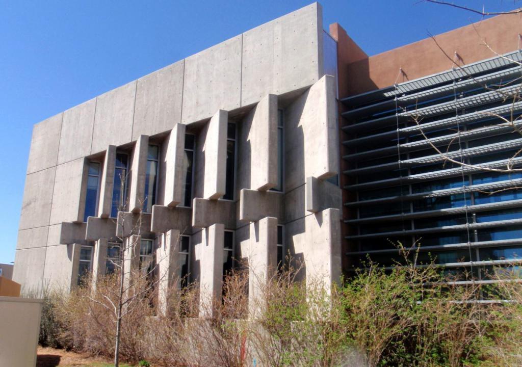 обозначение бетонных конструкций