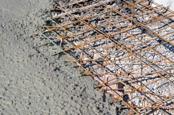 показатель удобоукладываемости бетонного раствора