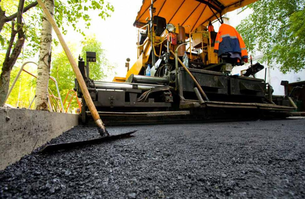 применение мелкозернистого бетона
