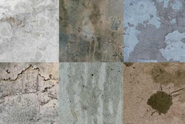 сульфатная коррозия бетона
