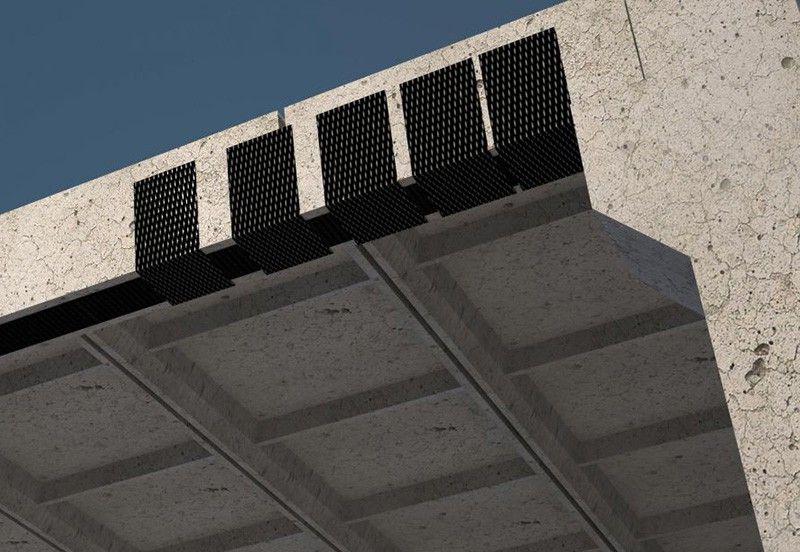 Углеволокно в бетон заказать бетон в великом новгороде