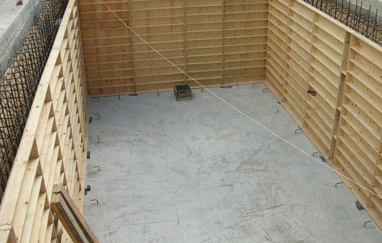 Купить армирующую сетку для бетона в перми чмыхина бетон