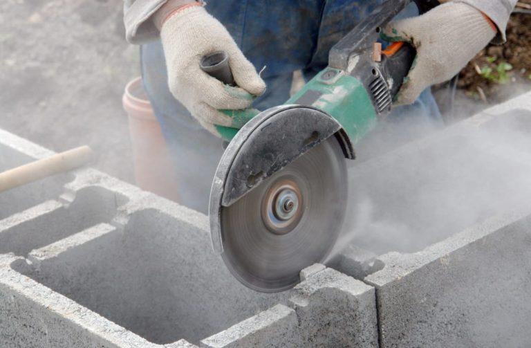 Пилить армированный бетон цементный раствор для штукатурки стен мыло