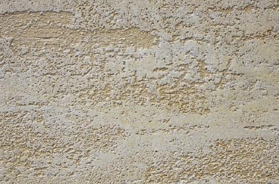 оштукатуривание газобетонных стен