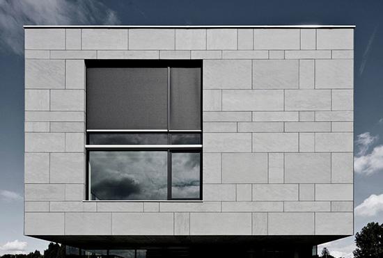 Виды фасадных панелей из бетона эксперт бетон липецк