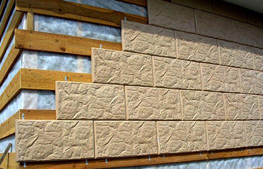 Виды фасадных панелей из бетона пластификаторы для растворов цементных для теплых полов