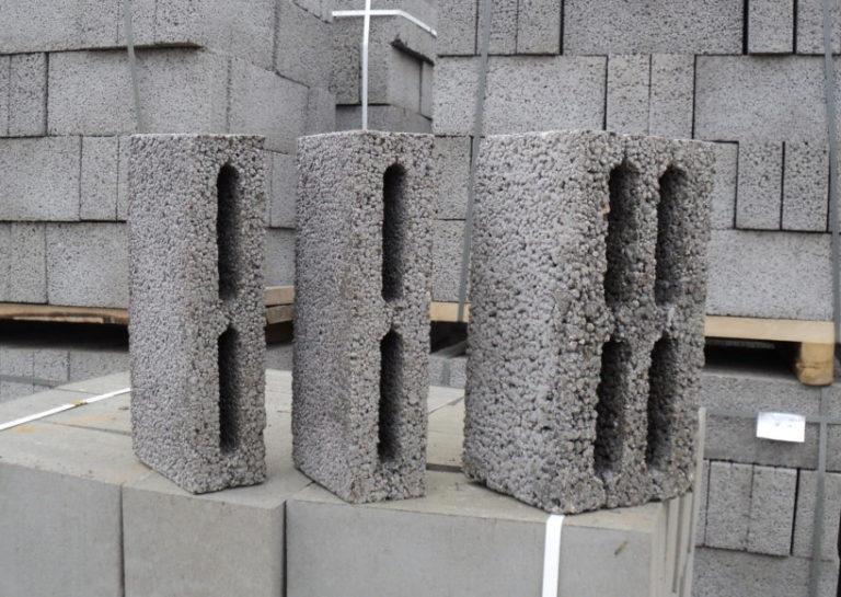 Керамзитобетон плотность кг м3 купить бетон в копейске м200 с доставкой