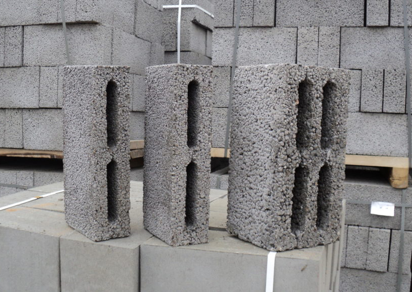 Керамзитобетон 600 кг м3 состав раствор цементный марки 100 цена